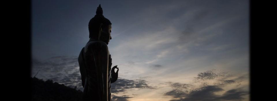 2015年重陽節前禪修記--秦漢(美國 亞省.鳳凰城) / 詞牌《阮郎歸》